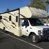 RV for Sale: 2020 Minnie Winnie