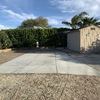 RV Lot for Sale: Lot 146, Desert Hot Springs, CA