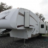 RV for Sale: 2007 LAREDO 315RL
