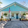 Mobile Home for Sale: Single Family Residence - Ocean Springs, MS, Ocean Springs, MS