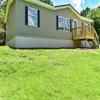 Mobile Home for Sale: Residential Mobile Home, Manufactured Doublewide - Holly Pond, AL, Holly Pond, AL