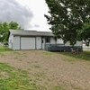 Mobile Home for Sale: Mobile Home, Ranch, 1 story above ground - Miles City, MT, Miles City, MT