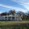 Mobile Home for Sale: Manufactured Home - Dudleyville, AZ, Dudleyville, AZ
