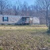 Mobile Home for Sale: Manufactured-Foundation, Traditional - Lafayette, TN, Lafayette, TN