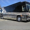 RV for Sale: 2007 Le Mirage XL