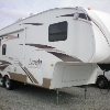 RV for Sale: 2008 LAREDO 265RL