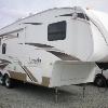 RV for Sale: 2008 LAREDO 265RL