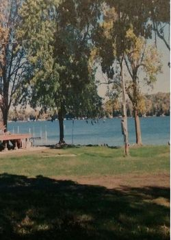 Rv Parks Campgrounds Marinas And Resorts Near Spirit Lake Ia