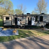 RV for Sale: 2017 SANDPIPER 365SAQB