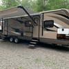 RV for Sale: 2016 COUGAR X-LITE 31SQB