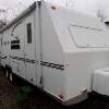 RV for Sale: 2004 FLAGSTAFF 26 SUPER LITE