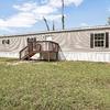 Mobile Home for Sale: Mobile/Manufactured, Single Wide - Panama City, FL, Panama City, FL