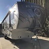 RV for Sale: 2016 ELEVATION GRAND PRIX