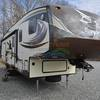 RV for Sale: 2015 EAGLE HT 29.5BHDS