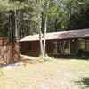 Mobile Home for Sale: Manufactured, Single Family - Schroon, NY, Schroon Lake, NY