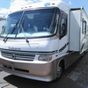 RV for Sale: 1999 Endeavor