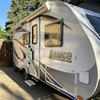 RV for Sale: 2018 1575