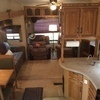 RV for Sale: 2005 MONTANA