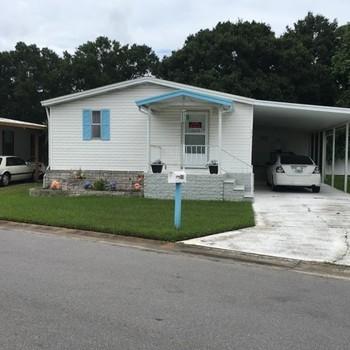 Brilliant 1 735 Mobile Homes For Sale Near Tampa Fl Home Interior And Landscaping Fragforummapetitesourisinfo