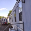 Mobile Home for Sale: 2 Bed 1 Bath 1993 Mobile Home