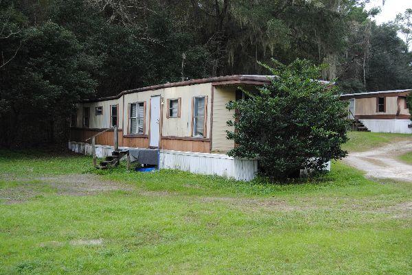 Swell 31 Mh Park Cool Breeze Mh Park Mobile Home Park For Sale Download Free Architecture Designs Scobabritishbridgeorg