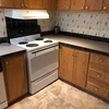 Mobile Home for Sale: 2 Bed 2 Bath 2000 American Home Star