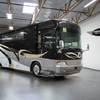 RV for Sale: 2009 VERANDA