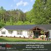 Mobile Home for Sale: Ranch, Modular - Winston Salem, NC, Winston-Salem, NC