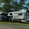 RV for Sale: 2011 1181