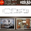 RV for Sale: 2010 BIGHORN 3600RE