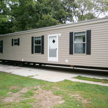 Mobile Homes For Sale Near Canton Il