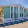 Mobile Home for Sale: ManufacturedInPark - Costa Mesa, CA, Costa Mesa, CA