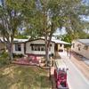 Mobile Home for Sale: Mobile Home - THE VILLAGES, FL, Lady Lake, FL
