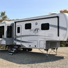 RV for Sale: 2020 OPEN RANGE 284RLS