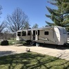 RV for Sale: 2018 EAGLE 338RETS