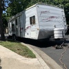 RV for Sale: 2003 RVT