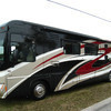 RV for Sale: 2010 Journey Express 39N Bunkhouse