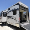 RV for Sale: 2012 INFERNO 3410T
