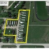 Mobile Home Park for Sale: Lenox Trailer Park, Lenox, IA