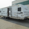 RV for Sale: 2007 Montana 30 FKD