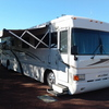 RV for Sale: 2000 INTRIGUE 40 COOKS DELIGHT