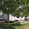 RV Park/Campground for Sale: #7854 Affordable Mom and Pop!, ,