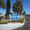 RV Park: Woodall's Mobile Village  -  Directory, Lakeland, FL