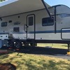 RV for Sale: 2020 JAY FEATHER 24RL
