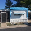 Mobile Home for Sale: Motivated Seller! Give us a call! Lot 86, Mesa, AZ