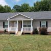 Mobile Home for Sale: Ranch, Modular - Burlington, NC, Burlington, NC