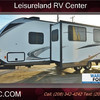 RV for Sale: 2021 Envision 282BH Bunk