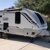 RV for Sale: 2020 1995