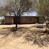 Mobile Home for Sale: Manufactured Single Family Residence, Affixed Mobile Home - Tucson, AZ, Tucson, AZ