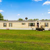 Mobile Home for Sale: 1 Story,Single Wide, Singlewide - Marionville, MO, Marionville, MO